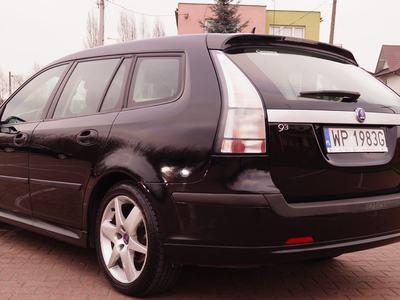 Saab 13