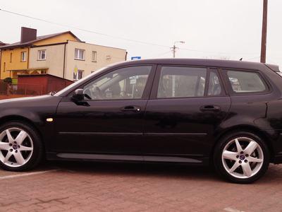 Saab 14