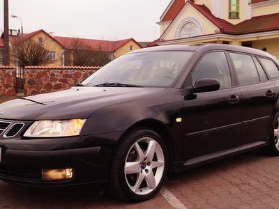 Saab 15