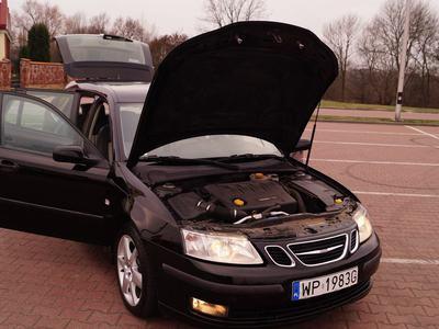 Saab 16