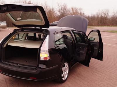 Saab 19
