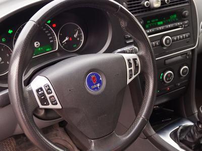 Saab 34