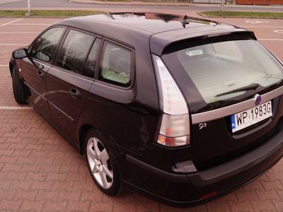 Saab 37
