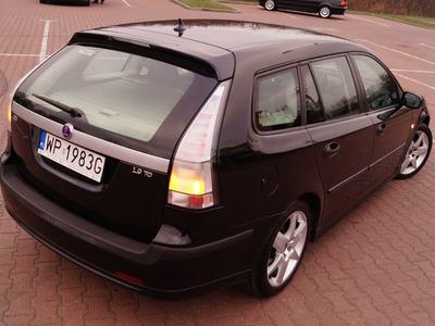 Saab 38