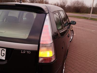 Saab 40