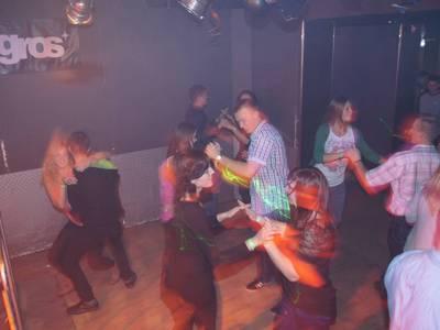 I Kortowska Gala Disco-Polo 12