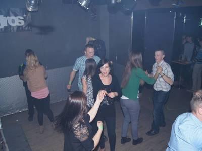 I Kortowska Gala Disco-Polo 13