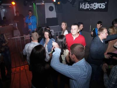 I Kortowska Gala Disco-Polo 16