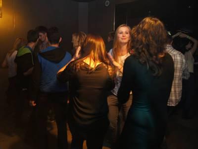 I Kortowska Gala Disco-Polo 17