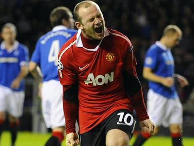 Wayne Rooney10