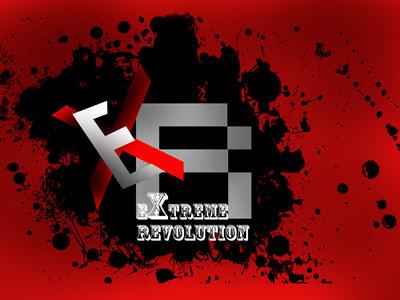 eXtreme Revolution