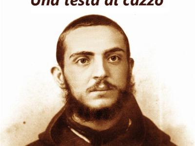 Santo padre Pio la grande Stigmatico