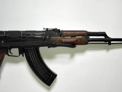 RK-10S 4