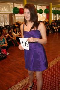 Wybory miss w Olsztynie (część 1) 28