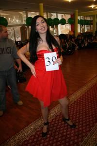 Wybory miss w Olsztynie (część 2) 13