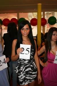 Wybory miss w Olsztynie (część 2) 18