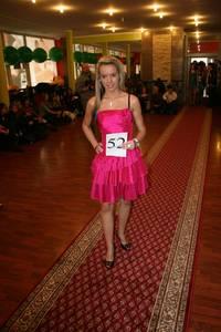 Wybory miss w Olsztynie (część 2) 23