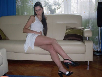 33 letnia mężatka szuka pana który bez zbędnych pytań zapłodni mnie . Joanna