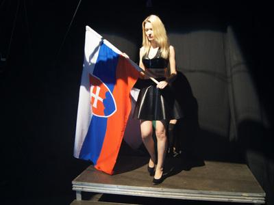 Gala MMA w Lidzbarku Warmińskim 16