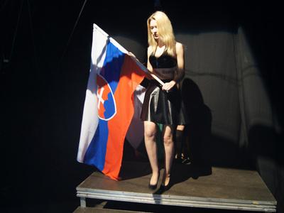 Gala MMA w Lidzbarku Warmińskim 17