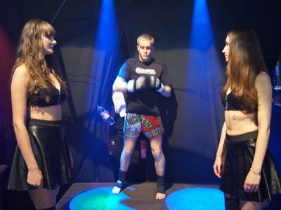 Gala MMA w Lidzbarku Warmińskim 132