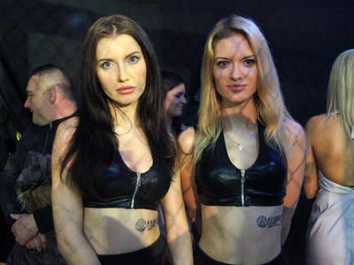 Gala MMA w Lidzbarku Warmińskim 139
