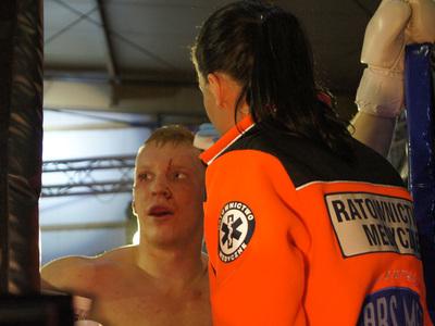 Gala MMA w Lidzbarku Warmińskim 140