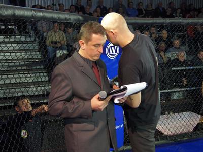 Gala MMA w Lidzbarku Warmińskim 142