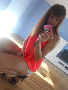 Sandra 21 , Gliwice