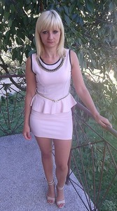 Lucyna