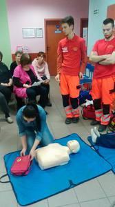 16.03.05 - szkolenie qmed-medyk 1