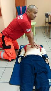 16.03.05 - szkolenie qmed-medyk 2