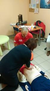 16.03.05 - szkolenie qmed-medyk 3