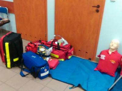 16.03.05 - szkolenie qmed-medyk 5