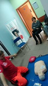 16.03.05 - szkolenie qmed-medyk 8