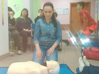 16.03.05 - szkolenie qmed-medyk 10