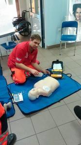 16.03.05 - szkolenie qmed-medyk 12