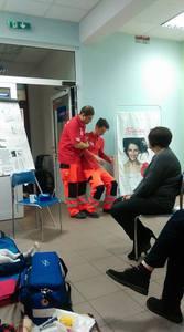 16.03.05 - szkolenie qmed-medyk 13