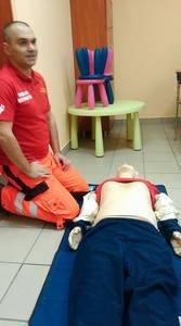 16.03.05 - szkolenie qmed-medyk 16