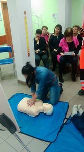 16.03.05 - szkolenie qmed-medyk 17