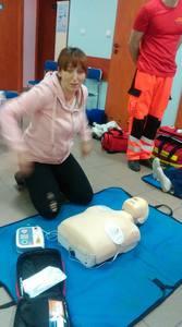 16.03.05 - szkolenie qmed-medyk 18