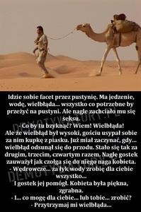 wiellad