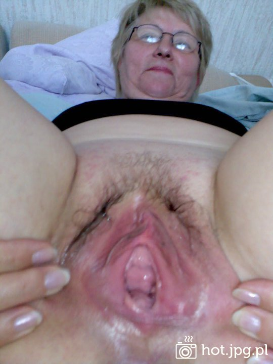 фото влагалище пенсионерок в сперме от нелидовой лучшего онлайн порно