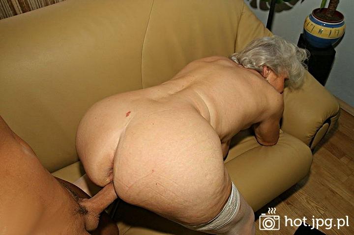 Старые голые раком фото 35617 фотография