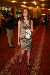 Casting do wyborów Miss 102