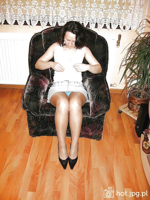 szukam bogatej kobiety Częstochowa