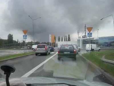 Katowice 13piątek (05.2016)