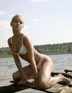 Paulina z Kościerzyny ... pomorskie 3