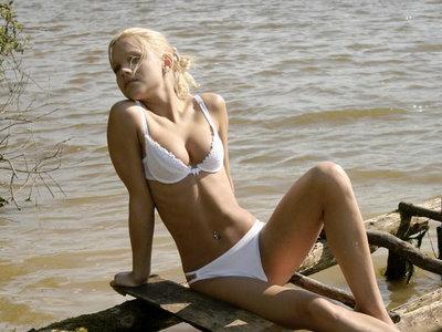 Paulina z Kościerzyny ... pomorskie 4