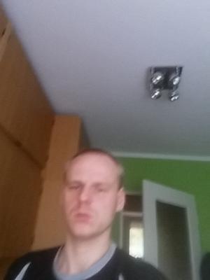Szukam kobiety na stałe pozdrawiam 1